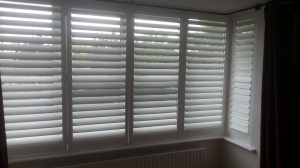 Diy shutters, shutters, plantation shutters